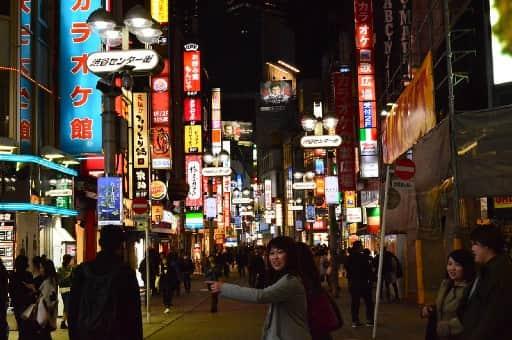 なぜカジ旅を日本で遊んでも違法ではないのか