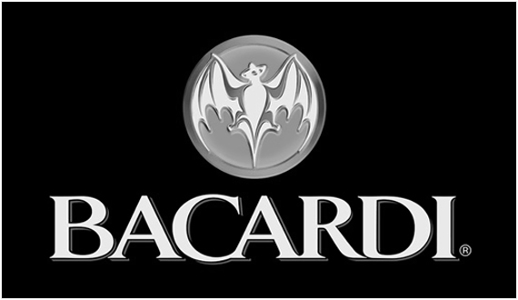 Grupo Bacardi Mixologarcia Alicante