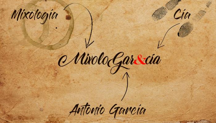 Mapa conceptual MixoloGarcia Antonio Garcia