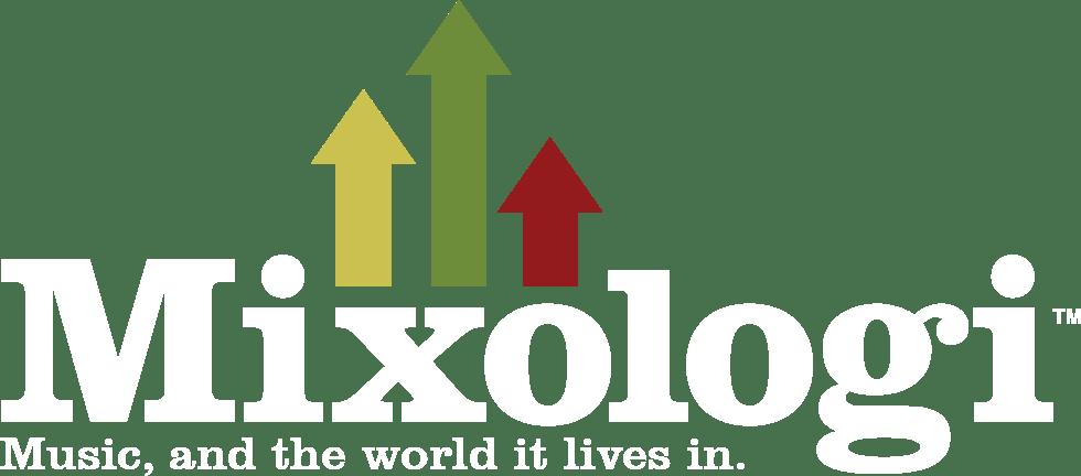 Mixologi