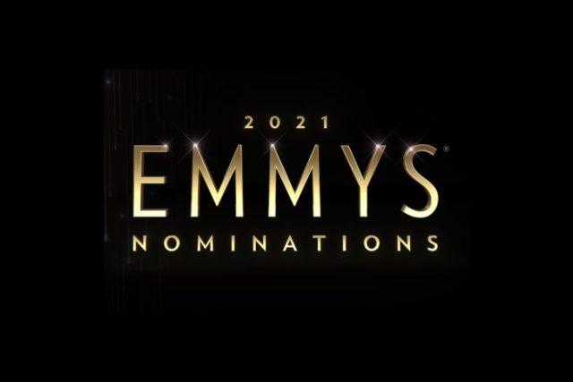 2021 Emmy Predictions