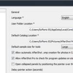Corel AfterShot Pro 1.0.0.39