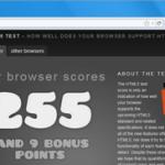 Firefox 12.0