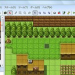 Game Maker 8.1 Lite