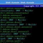 OfficeIMAP 6.1.2