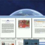 PDF Shuffler 0.6.0