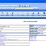 SoftCAT Free 4.11