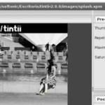 Tintii Photo Filter 2.2.3