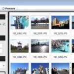 BImageStudio 1.0.0 Beta