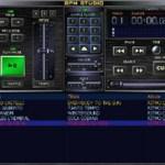 BPM Studio 4.9.6.3