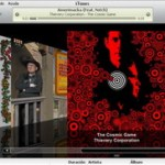 iTunes 10.6.1 (32 bits)