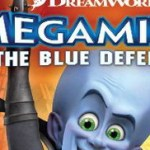 Megamind: The Blue Defender 1.0
