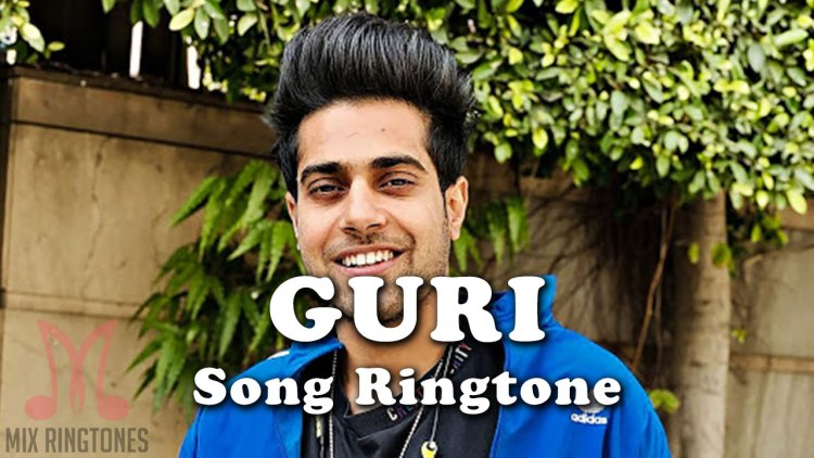 Download Guri Song Ringtones