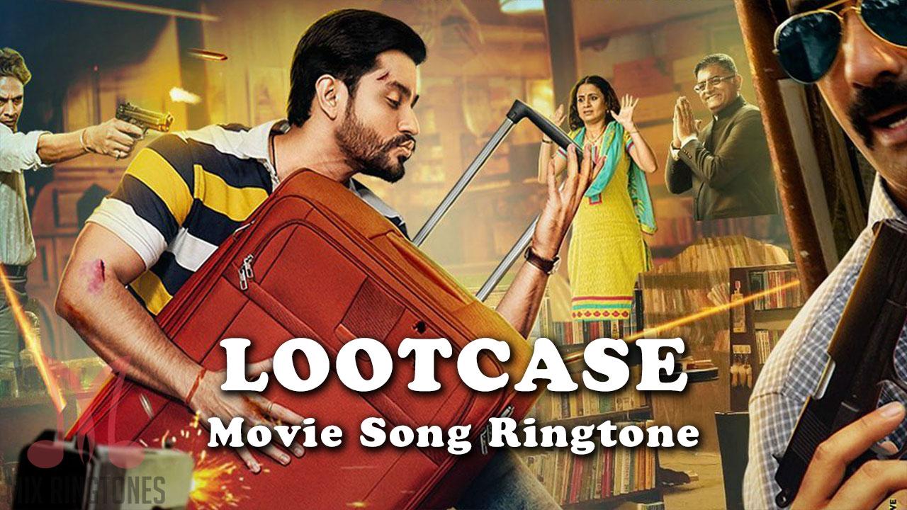 Lootcase Movie Ringtones