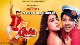 Coolie No. 1 Movie Ringtones