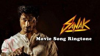 Sanak Movie Ringtones