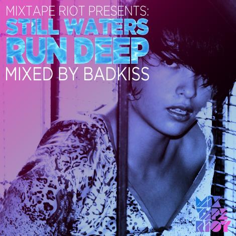 Mixtapes - Mixtape Riot