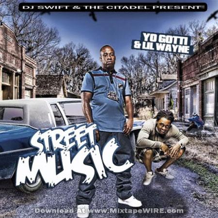 Lil wayne gotti download free