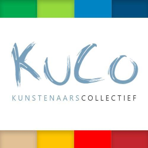 KuCo logo