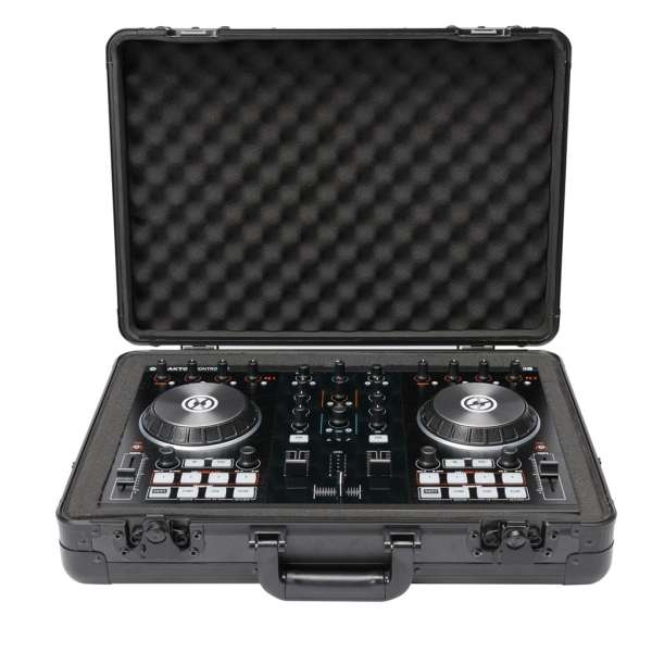 Magma Carry-Lite DJ-Case L