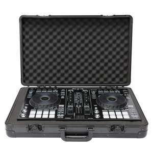 Magma Carry-Lite DJ-Case XL Plus