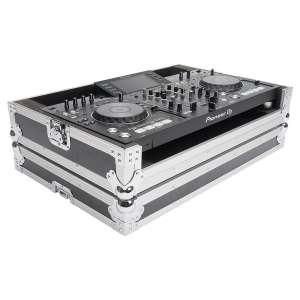Magma DJ Controller Case XDJ-RX/RX2