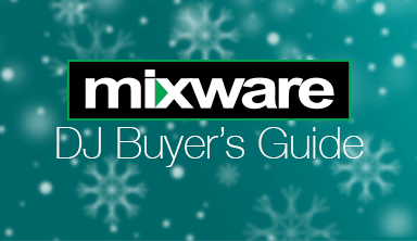 Mixware 2020 Buyers Guide