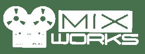 mixworks mixing mastering
