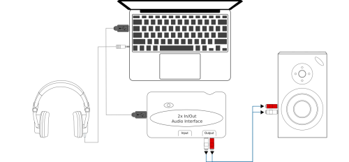 small resolution of headset laptop diagrams wiring diagram option headset laptop diagrams
