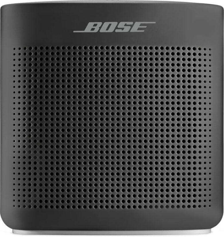 Bose SoundLink Color speaker II