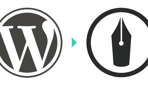 WordPressからはてなブログへ移行した3つの理由と移行方法まとめ