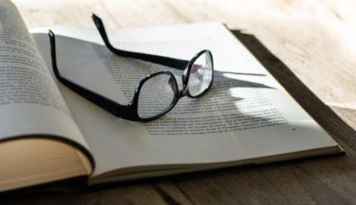 【大学生や若手社会人必見】人生に影響を与えたおすすめ本20冊まとめ|自己啓発・ビジネス・転職