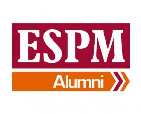 Convênio Miyashita com a Alumni ESPM