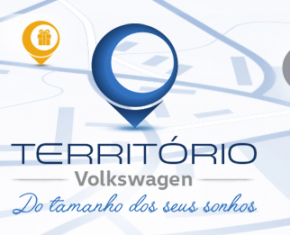 40º artigo da coluna do prof. Marcelo Miyashita no programa Território Volkswagen