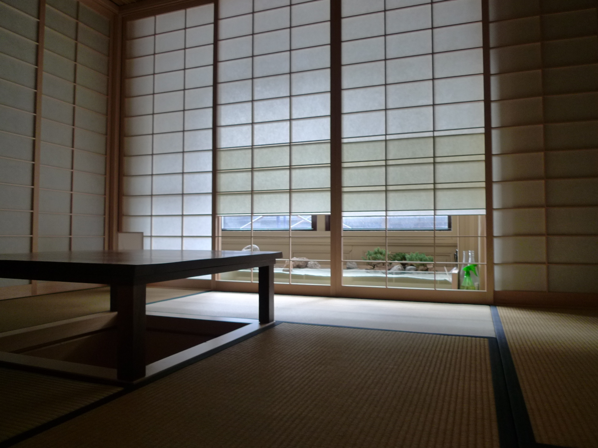 Projects Photos 171 Miya Shoji Japanese Shoji Screen
