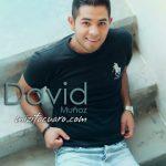 mi-zitacuaro-david_f3