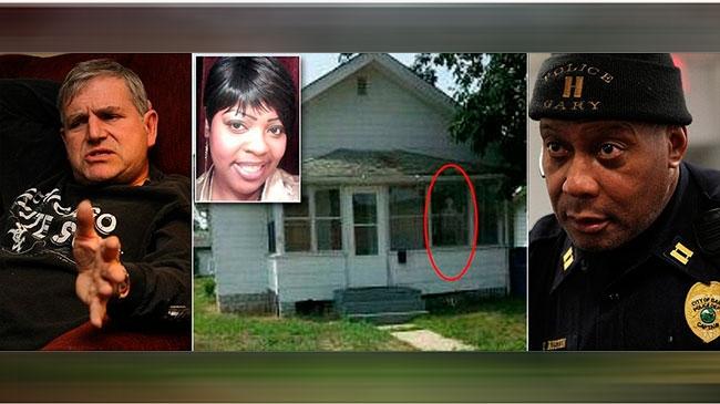 EE.UU.: La Policía confirma que una casa en Indiana está habitada por demonios – mizitacuaro.com - Mi Zitácuaro Noticias