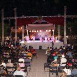 festivalTuxpan (10)