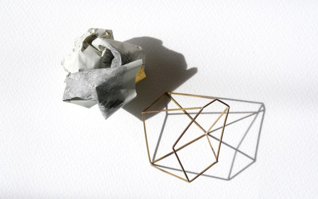 paper-wire