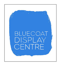 bluecoat-display-centre-logo
