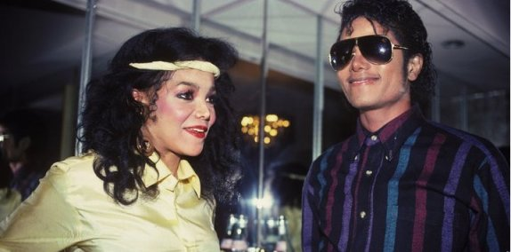 Michael and LaToya: The Prank Partners