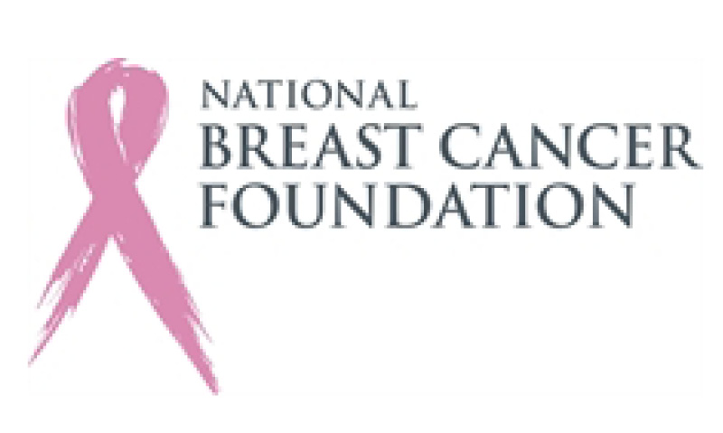 Evaluation of the impact of National Breast Cancer