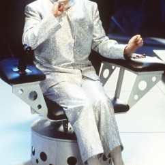 Dr Evil Chair Gym Hospital Doctors Opinions Regarding Educational Utility Public Sentiment And Career Effects Of Medical Television Dramas The House Md Study