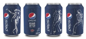 Pepsi-3cans-MJ
