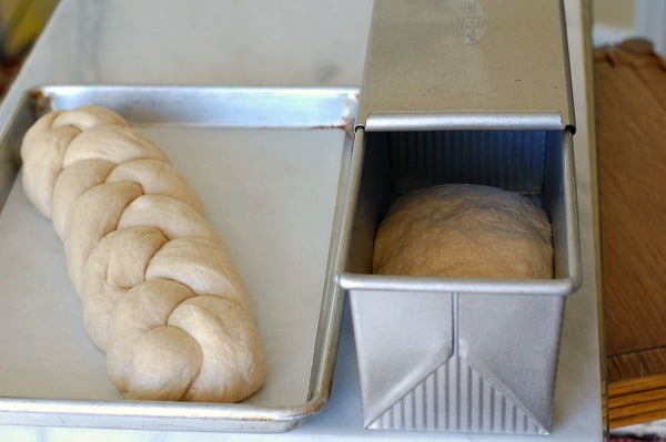 dough-is-shaped