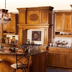 Kitchen Cabinet Set Rolling Carts Cnc Cabinets
