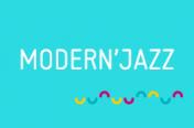 Modern'Jazz