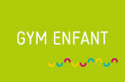 Gym Enfant