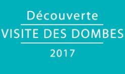 2017 / Balade dans la Dombes