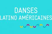 Danses Latino Américaines